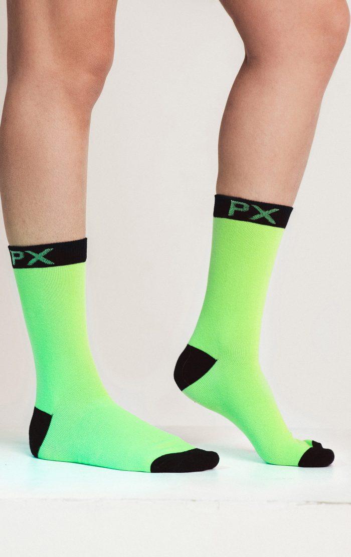 PX Socks